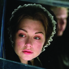 The Best Historical TV Series of All Time   more.com