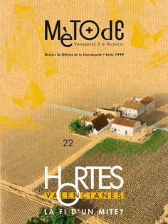 Rev. Mètode  http://www.metode.cat/search?ordering==all=Horta