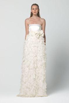mariée, bride, mariage, wedding, robe mariée, wedding dress, white, blanc, max mara