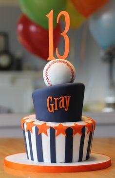 Birthday Cakes Erina