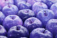 Zapraszamy do odwiedzenia strony o fenomenalnych odchudzających niebieskich jabłkach, które pomogą Ci uzyskać wymarzony rozmiar ubrań i poprawią Twoją kondycję.