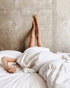 Morning-