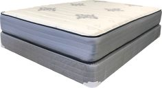 Bowles Mattress Company Is The Premier Regional Bedding Supplier For Consumers And Retailers In Indiana Kentucky Ohio Discover Difference