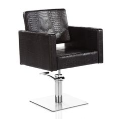 Afbeeldingsresultaat voor white snakeskin chair
