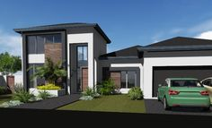 Re: stepErf Oakland Hill Road, Parklands NorthHouse size: s/m Plot size: 600 s/mFinishes: