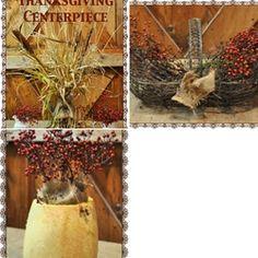 Which is your favorite Centerpiece? Thanksgiving Table Centerpieces, Templates, Plants, Stencils, Vorlage, Plant, Models, Planets