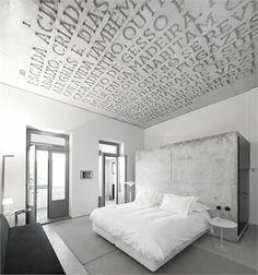 Casa do Conto, artsresidence, Porto, 2011