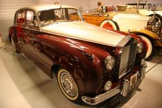 classic rolls royce and bentley cars for sale Classic Rolls Royce, Vintage Rolls Royce, Rolls Royce Silver Cloud, Automobile, Rolls Royce Cars, Bentley Car, Cars Uk, Best Muscle Cars, Old Classic Cars