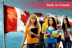 Canada Student Visa | Zentora Blog