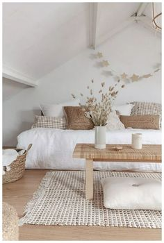 Scandinavian Design: Absolutely Stunning Interiors That You Will Love Scandinavian interior design style can be applied to any space. Interior Design Trends, Scandinavian Interior Design, Home Design, Interior Design Living Room, Living Room Designs, Living Room Decor, Diy Design, Design Ideas, Living Rooms