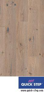 Imperio | Laminate, wood and vinyl floors