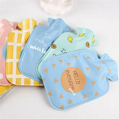 1pc Novelty Hot Water Bags Cartoon Cute Pocket Hand Warmer Winter Hot Water Bottle #>=#>=#>=#>=#> Click on the pin to check out discount price, color, size, shipping, etc. Save and like it!