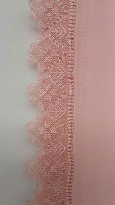 Lace Saree, Indian Bridal Outfits, Needle Lace, Crewel Embroidery, Needlepoint, Knots, Elsa, Needlework, Diy And Crafts