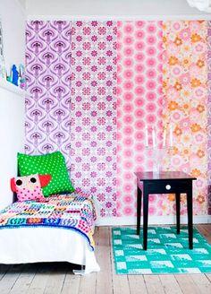 D&D Interior and Furniture - Giới thiệu - Google+