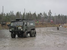 Greetings From Finland. here is my volvo and expedition pics first i bought stock truck model witch gonna need a lot of modifications. Truck Mods, 4x4 Trucks, Volvo 4x4, Off Road Camper, Off Road Adventure, Heavy Truck, Expedition Vehicle, Armored Vehicles, Cross Country