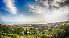 Buying a plot and building a villa in Marbella