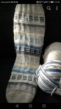 Designer Knitting Patterns, Design Patterns, Knitting Designs, Knitting Stitches, Crocheting, Knit Crochet, Projects To Try, Socks, Colors