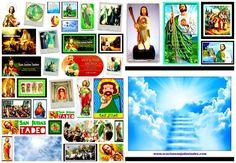 imagenes-de-sanjuditas-tadeo-para-ver-y-descargar-gratis