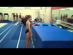 strength and flex Video 5