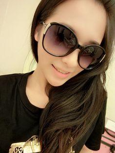 sunglasses - http://zzkko.com/note/61544 $9.67