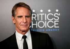 Scott Bakula Photos - Actor Scott Bakula attends the 5th Annual Critics' Choice Television Awards at The Beverly Hilton Hotel on May 31, 2015 in Beverly Hills, California. - 5th Annual Critics' Choice Television Awards - Red Carpet