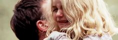 I just want you to understand... we are not monsters.