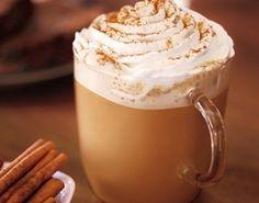 8. The Three C's | 25 Secret Starbucks Drinks