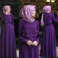 How You Can Make Perfect Combination of Hijab and Abaya – Girls Hijab Style & Hijab Fashion Ideas