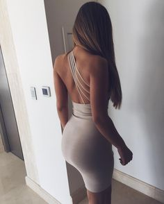 "Nicole Khalil ♛ on Instagram: ""cut it, cut it.  @ladyluxeboutique"""