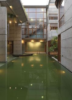 S.A Residence - Picture gallery