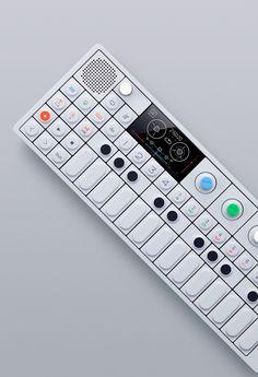 design=user