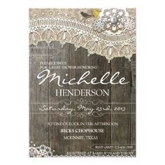 rustic_lace_wood_baby_shower_invitation-r8bc5caa92fde4996b99241899c507aee_imtzy_8byvr_325