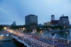 福岡県北九州市で毎年恒例のわっしょい百万夏まつりが今年も開催されます 期間は2016年8月6日(土)2016年8月7日(日) 約1万人の市民が色とりどりの衣装で踊る百万踊りやこども夢ステージなどのイベントが盛りだくさん ぜひ足を運んでみてください tags[福岡県]