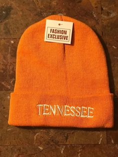 9afdecf8a 63 Best University of Tenn Vols images in 2019 | Tennessee football ...