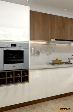 The 1502 Best Smart Kitchen Images On Pinterest In 2019 Kitchen