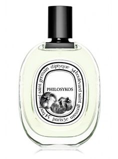 Diptyque Eau des Sens eau de toilette confuses the senses, like a piece of music radiating from the skin, a vital resonance in a harmony of orange blossom, juniper berry and patchouli. Loción Facial, Nordstrom, Best Perfume, Fragrance Parfum, Perfume Scents, Orange Blossom, Parfum Spray, At Least, Perfume Bottles