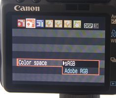 49 seriously good Canon DSLR tips, tricks, time savers and shortcuts | Digital Camera World - page 3