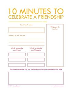 Celebrating a friendship Journal Prompts, Journal Pages, Writing Prompts, Journal Ideas, Happy Journal, Writing Journals, Journal Layout, Art Journals, School Counseling