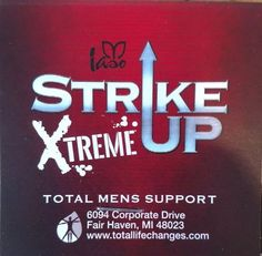 "IASO "" STRIKE UP XTREME "" FOR MEN ALL NATURAL SEXUAL ENHANCEMENT SUPPLEMENTS #TLCIASO"