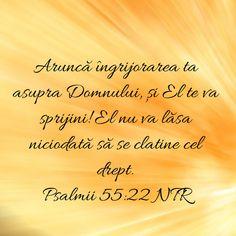 Biblical Verses, Bible Verses, Faith Quotes, Bible Quotes, Bible Text, Motivational Words, Spiritual Inspiration, Spirituality, Advice