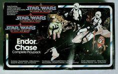 Star Wars 1977-1983 (@StarWars7783) | Twitter