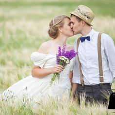 Perfect day perfect person perfect life #kissthebride #perfect day #perfectperson #perfectlife #perfectflowers #perfecteverything #perfectwedding #penguinandstone