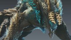 PlayStation - Zinogre Returns in Monster Hunter World: Iceborne, New Beta Features Velkhana: First up, get ready for one more… - View Girls Anime, Anime Couples Manga, Cute Anime Couples, Manga Girl, Xbox, Playstation, Monster Hunter Memes, Monster Hunter World, Cry Anime