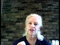 """Interview with Dr. Deborah Ruf by Roya Klinger of Global Center for #Gifted & Talented Children ( #GCGTC) about the different levels of #giftedness she wrote about in her book """"5 Levels of #GIfted"""" (http://www.greatpotentialpress.com/five-levels-of-gifted)"""