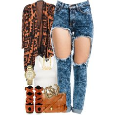 Untitled #999, created by power-beauty on Polyvore