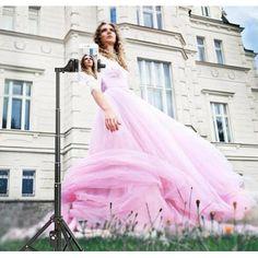 #geschenkideen #geschenke #schnäppchen #schnäppchenjäger #onlineshopping #shopping #shoppingtime #schweiz #schweiz🇨🇭 #fotografie #fotografie #fotografia #fotoshooting #gadgets #gadget #gadgetshop #smartphone #handy #handyfotografie Bluetooth, Selfie Stick, Smartphone, Tulle, Skirts, The Originals, Tripod, Stuff To Buy, Online Shopping