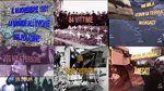 14 NOVEMBRE 1951 - LA GRANDE ALLUVIONE DEL POLESINE on Vimeo