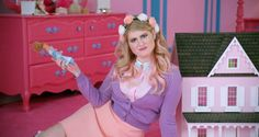 "Meghan Trainor's ""All About That Bass"" Lyrics Rewritten To Be More Body-Positive & Inclusive"