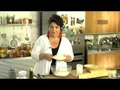 A tökéletes omlós tészta titka – videóval - Praktikák | Ízes Élet - Gasztronómia a mindennapokra