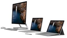 Surface chiude il 2016 a 4,35 MLD $